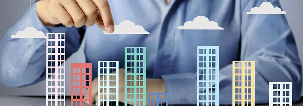 Comment Financer Son Opération De Défiscalisation Immobilière