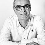 Denis Rattier