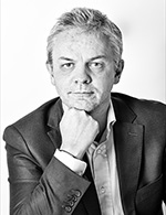 Philippe Malatier