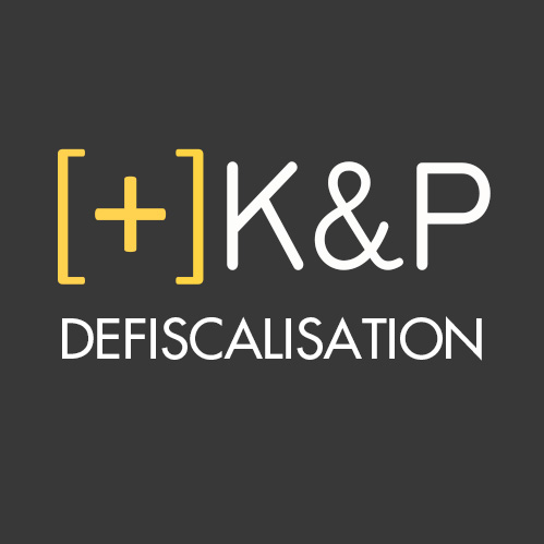 Simulation D Impot Sur Le Revenu 2019 K P Defiscalisation