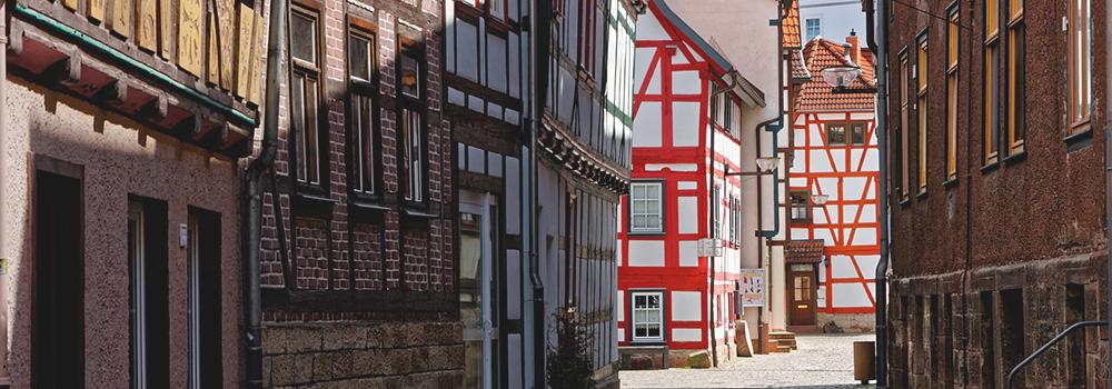 L'immobilier Ancien, Plusieurs Possibilités De Défiscalisation