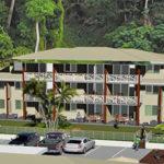 Résidence Anau Bora Bora